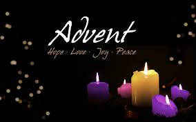 Advent General
