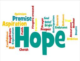 Day 2: Suffering, Hardship and Challenges Are a Part of the Hope of Christmas