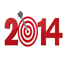 2014Target