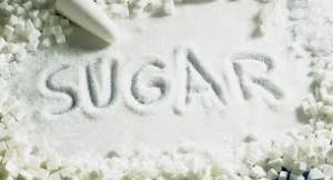 Sugar Cocaine