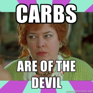 carbs_are_of_the_devil