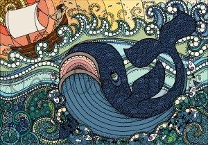 Jonah-Colour
