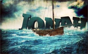 the-trouble-with-jonah
