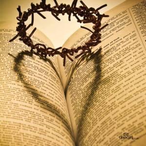 christ death love