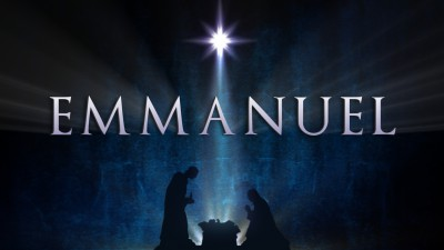 Are You Really Keeping Christ in Christmas?