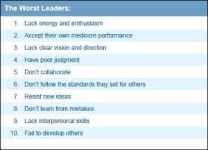 bad-leader