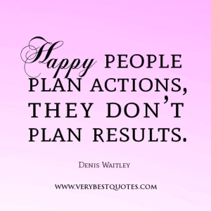 happy people plan
