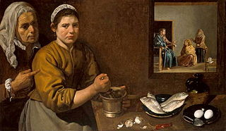 Source: Diego Velázquez (Artist)