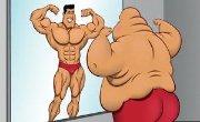 honest weight vs fantasy weight