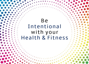 Intentional Health