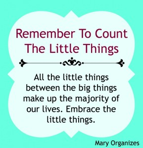 Little-Things-Count-