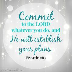 proverbs-16-3